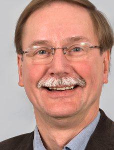 Frank-<b>Peter Arndt</b> - 4.1-Frank_Peter_Arndt-neu-229x300