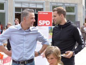 Sommerfest24